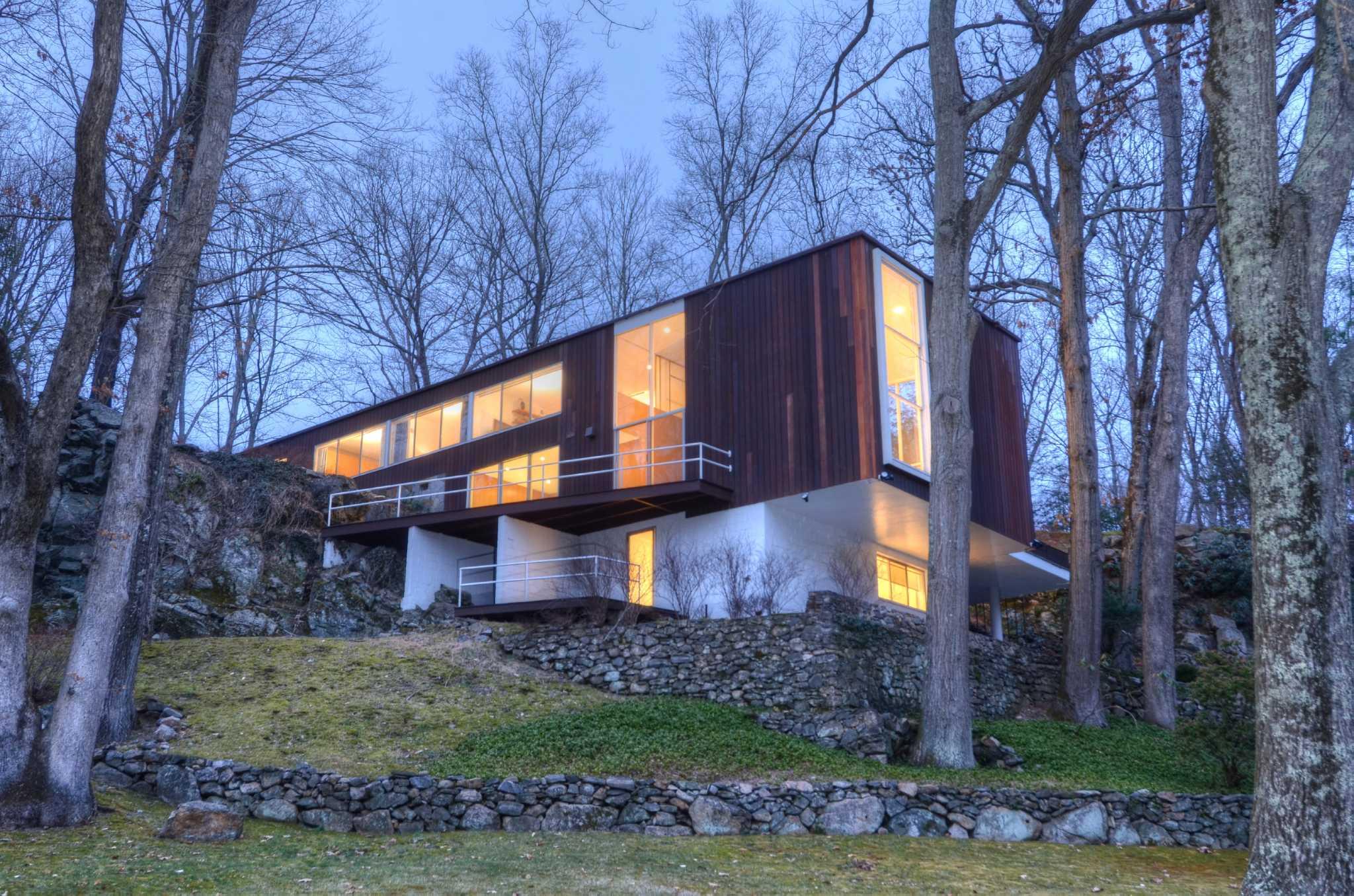 real estate  an architect u2019s dream house