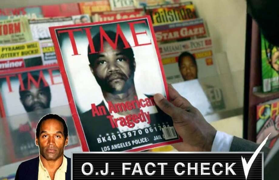 magazine story limits fact checker
