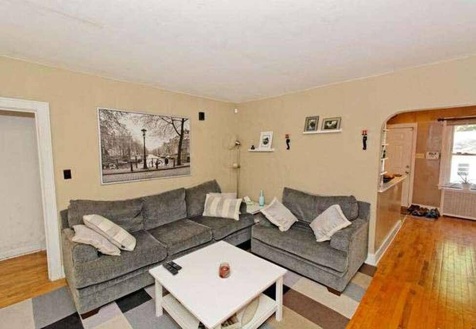 $199,500 . 393 Feura Bush Rd., Bethlehem, NY 12077.View listing.
