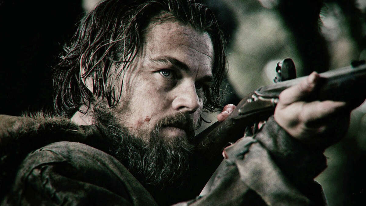 The Revenant Nominated for Best Picture, Best Directing, Best Actor in a Leading Role, Best Actor in a Supporting Role, Best Cinematography, Best Film Editing, Best Production Design, Best Costume Design, Best Sound Editing, Best Sound Mixing, Best Visual Effects, Best Make Up and HairstylingStill in theaters