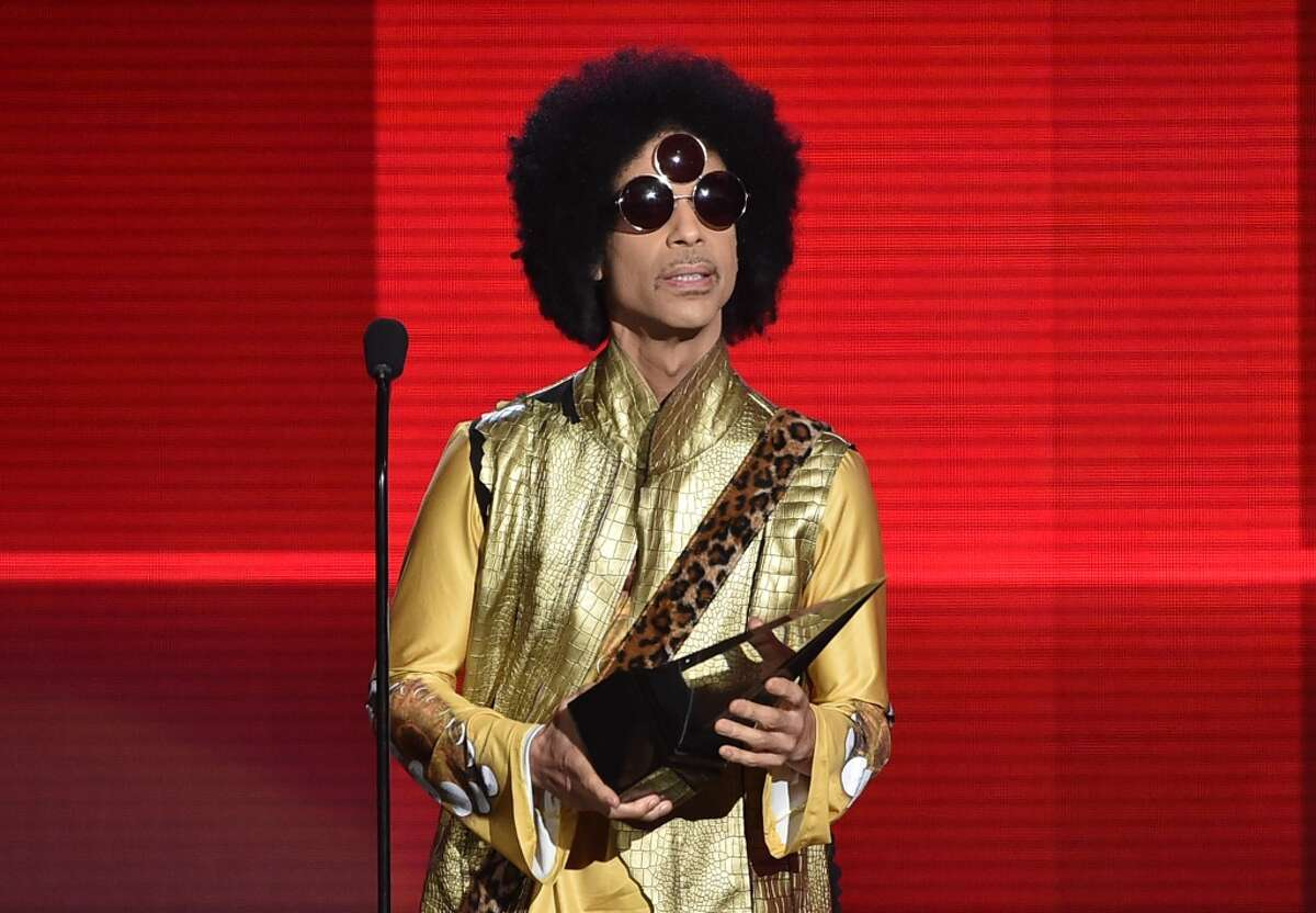 The 10 coolest things about Prince The music world is in mourning over the death of Prince at the age of 57. He will forever be known as one of the most effortlessly-cool pop stars ever. We collected just 10 reasons why he was the coolest purple-clad guy on the planet.