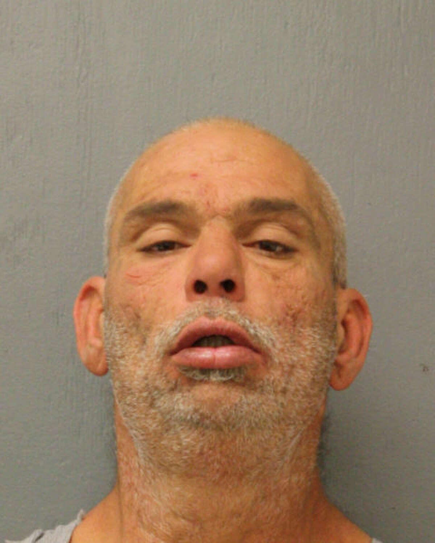 Andrew Goldfienwas one of 121 suspected