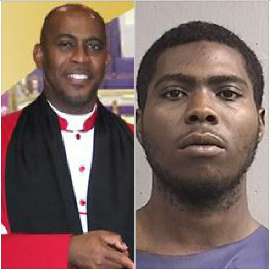 local Man said to confess murder.