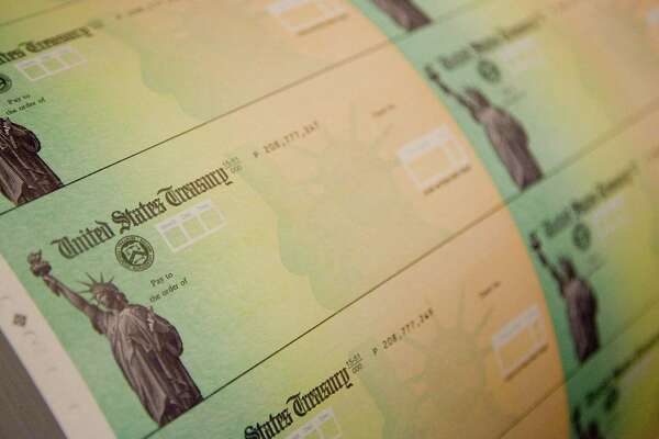 Some 66 percent of individual taxpayers will get a refund check in 2016. About 50 percent of them will plow it into savings while 35 percent also will use it to pay down debt, according to a National Retail Federation's annual survey.