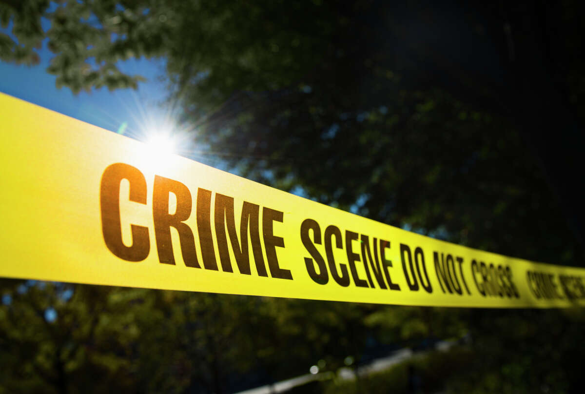 High crime rates continue to plague certain parts of the U.S. Click the gallery to see the places with the highest violent crime rate per 100,000 people according to FBI data.