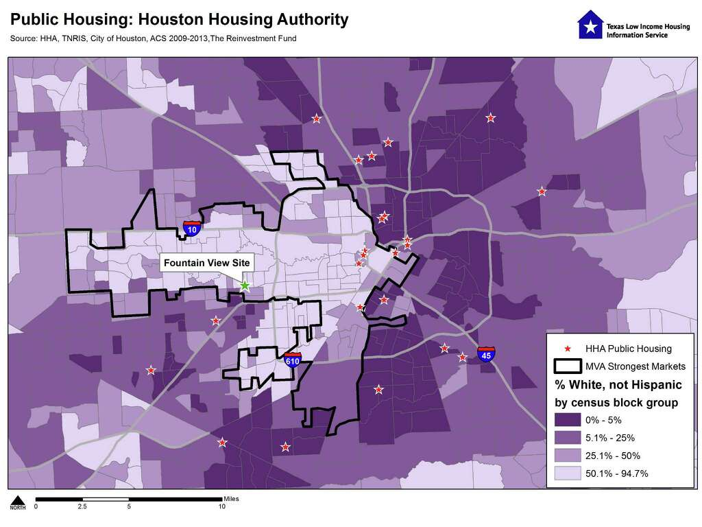 affordable housing proposal puts neighbors on edge - houston chronicle