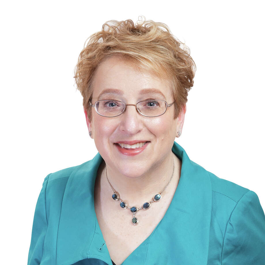 Deb Best, SPHR, has more than 25 years of business, change management and human resources leadership experience for Fortune 5, technology, manufacturing, consumer and supply-chain publicly and privately held companies. Find more info about Deb at debbest.com.