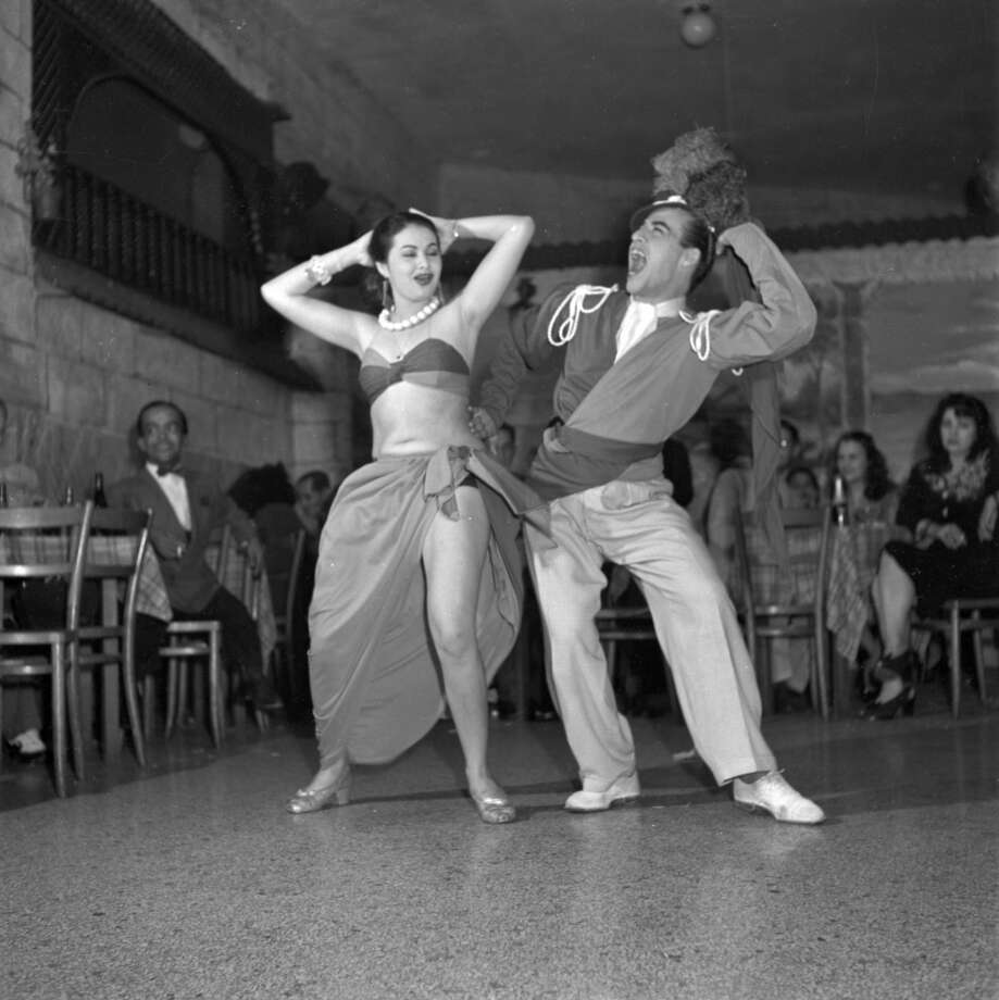 HAVANA, CUBA - JANUARY 01:  Caribbean_151_c_MOA_(Cuba)-  (Photo by Earl Leaf/Michael Ochs Archives/Getty Images) Photo: Michael Ochs Archives
