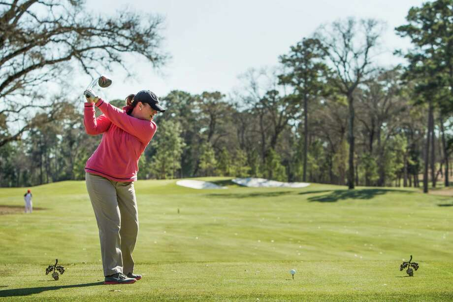 With golf in decline developer bets on luxury course for Bluejack national