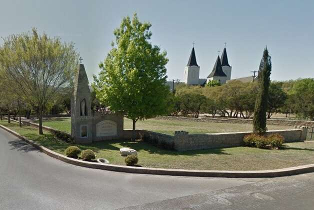 13. Atonement Academy