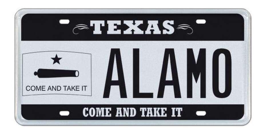 (courtesy DMV)