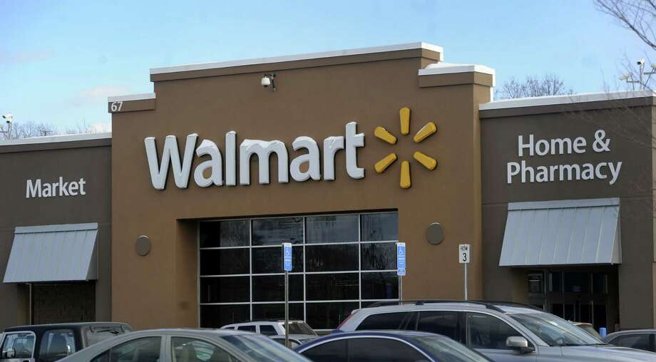 Cyber Monday Deals 2018