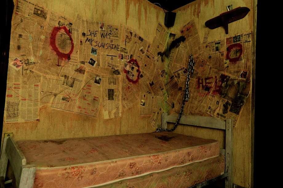 Escape Room Salary