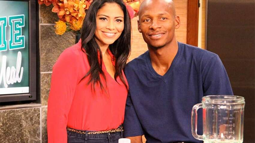 On Tuesday, NBA great Ray Allen, along with his wife Shannon, announced they are opening their own organic food restaurant, Grown, in Miami, Fla., in March 2016. To celebrate the occasion, we decided to take a look at the business-savvy athletes of our time. Click through the slideshow to check out some athletes who have flexed their business muscles off the field.