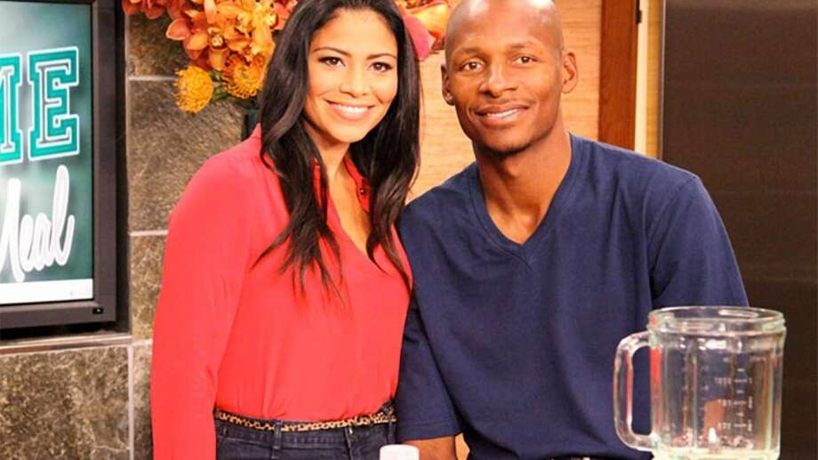 On Tuesday, NBA great Ray Allen, along with his wife Shannon, announced they are opening their own organic food restaurant, Grown, in Miami, Fla., in March 2016. To celebrate the occasion, we decided to take a look at the business-savvy athletes of our time.Click through the slideshow to check out some athletes who have flexed their business muscles off the field. Photo: Grown | Instagram