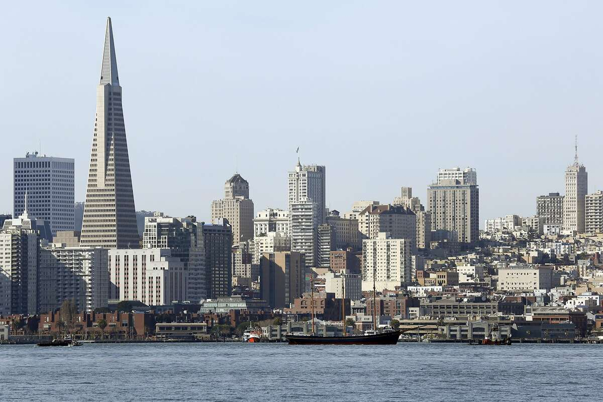 Zillow has come up with a list of the ten most commonly used terms in Bay Area real estate ads and the less common. First take a look at the 10 most commonly used terms for Bay Area real estate ads.