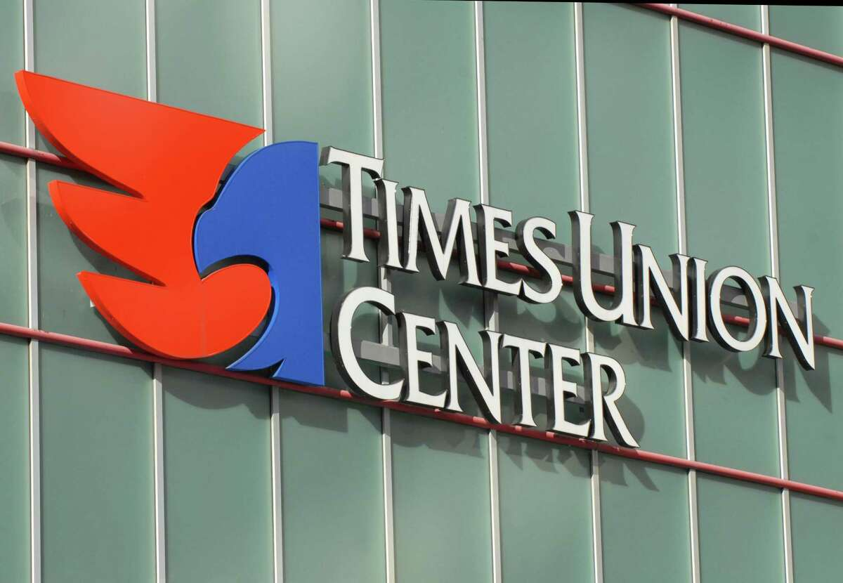 Times Union Center general manager Bob Belber said preparations are going on as scheduled for the first and second rounds of the NCAA men's basketball tournament on March 19 and 21 despite the possible threat of a coronavirus outbreak.