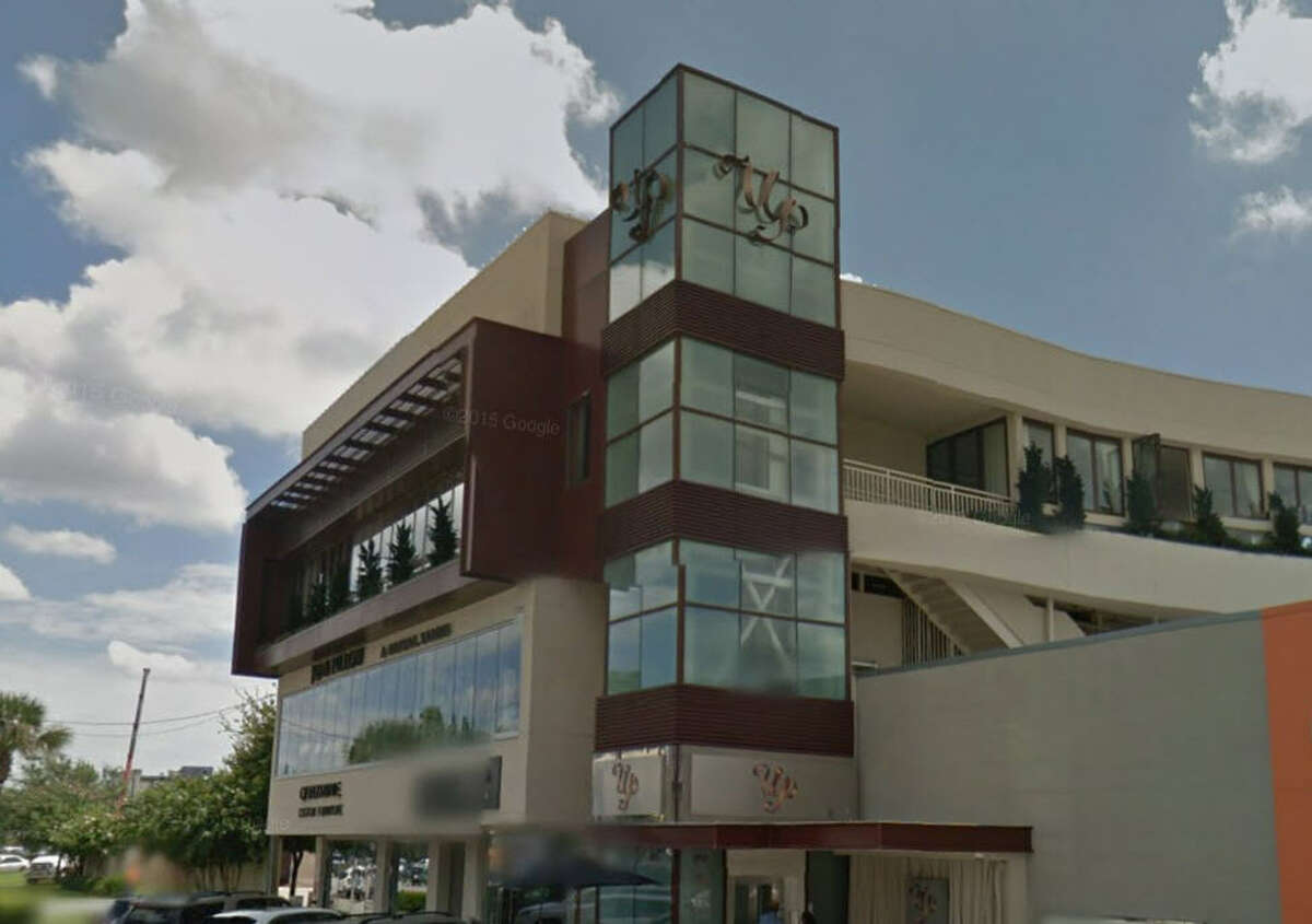 A new restaurant tenant is opening at mixed-use shopping center Highland Village. Gauchos Do Sul will launch at 3995 Westheimer Rd. late March. It will take over the third-floor space formerly occupied by Up restaurant.