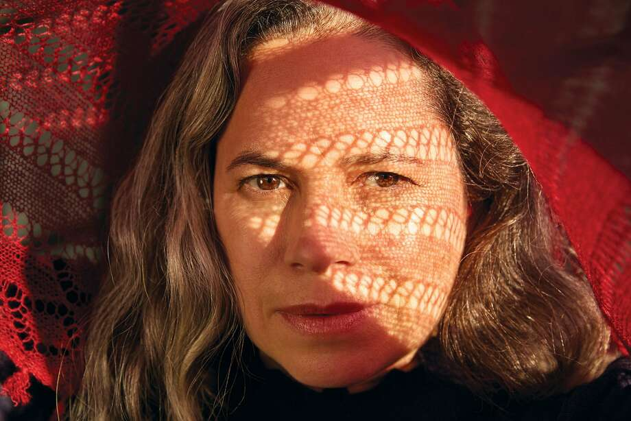 Natalie Merchant. Photo: John Huba, Nonesuch