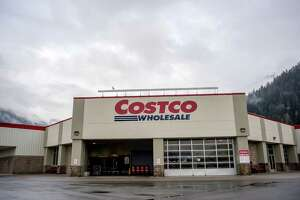 Jeffrey Brotman, class of '64, '67, co-founded Costco.