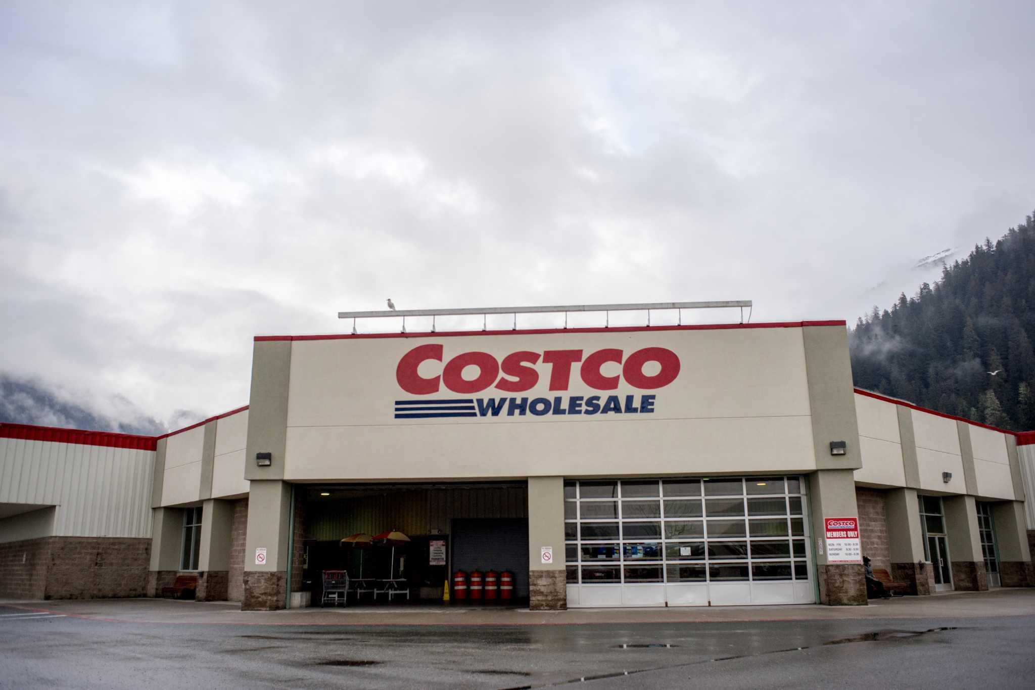 Houston Chronicle  Costco Careers