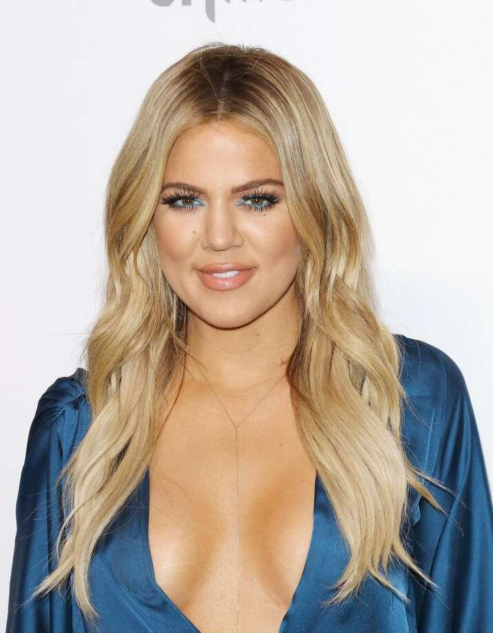 Khloe Kardashian KEEP CLICKING TO SEE MORE OF JOEL OSTEEN'S FAMOUS FOLLOWERS.