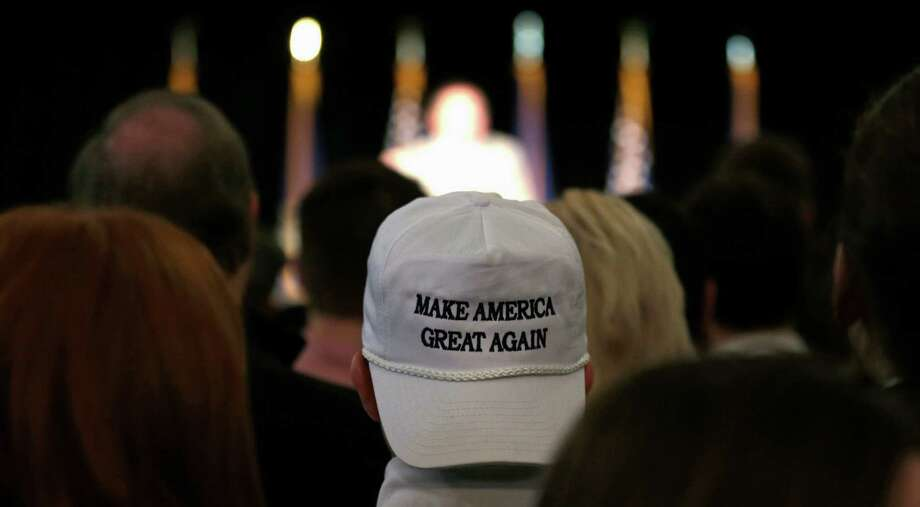 Photo: Charles Krupa, Associated Press / AP