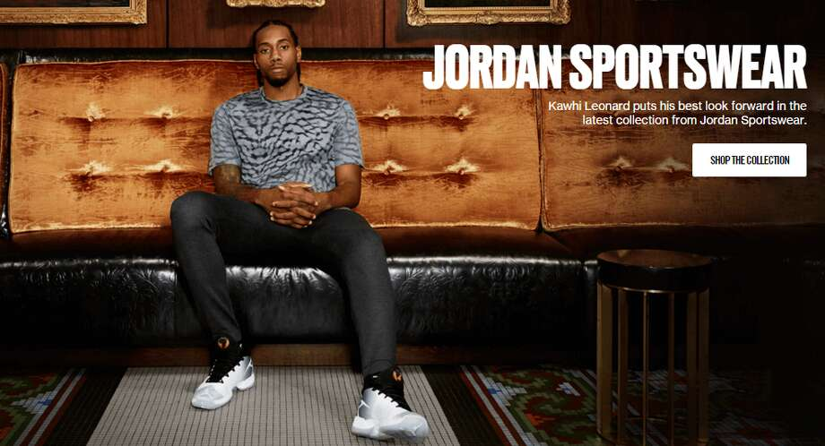 Photo: Http://www.nike.com/us/en_us/c/jordan/style-guide