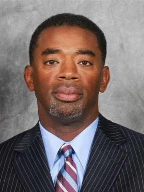 David Turner, Texas A&M assistant football coach