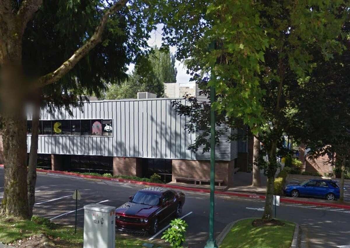 Eastside Preparatory School in Kirkland.