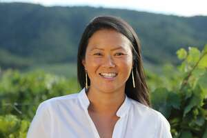 Yountville: K. Laz offers rarefied tastings - Photo