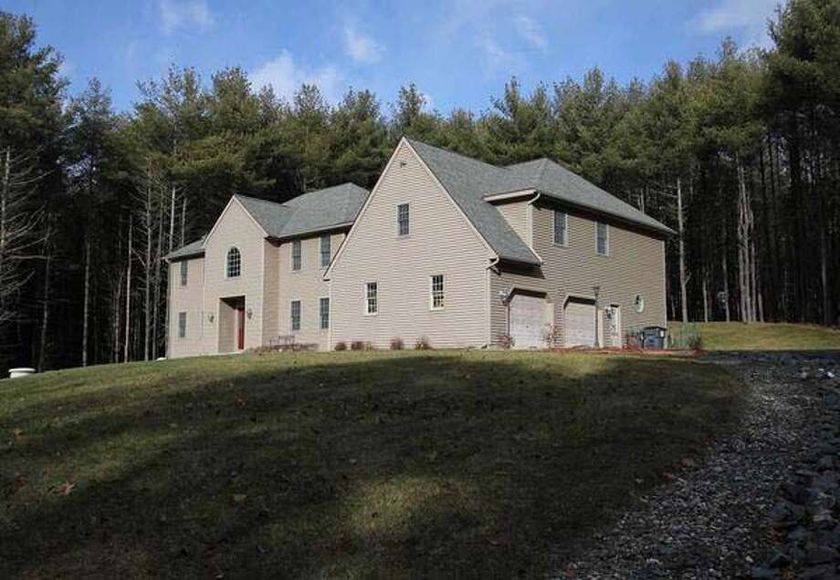 $536,500. 15 Thoroughbred Dr., East Greenbush, NY 12061. Open Sunday, February 28, 2016 from 11:00 a.m. - 1:00 p.m. View listing. Photo: CRMLS