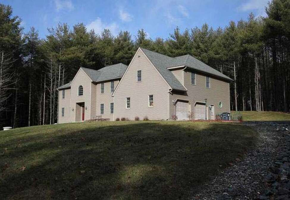 $536,500 . 15 Thoroughbred Dr., East Greenbush, NY 12061. Open Sunday, February 28, 2016 from 11:00 a.m. - 1:00 p.m. View listing.