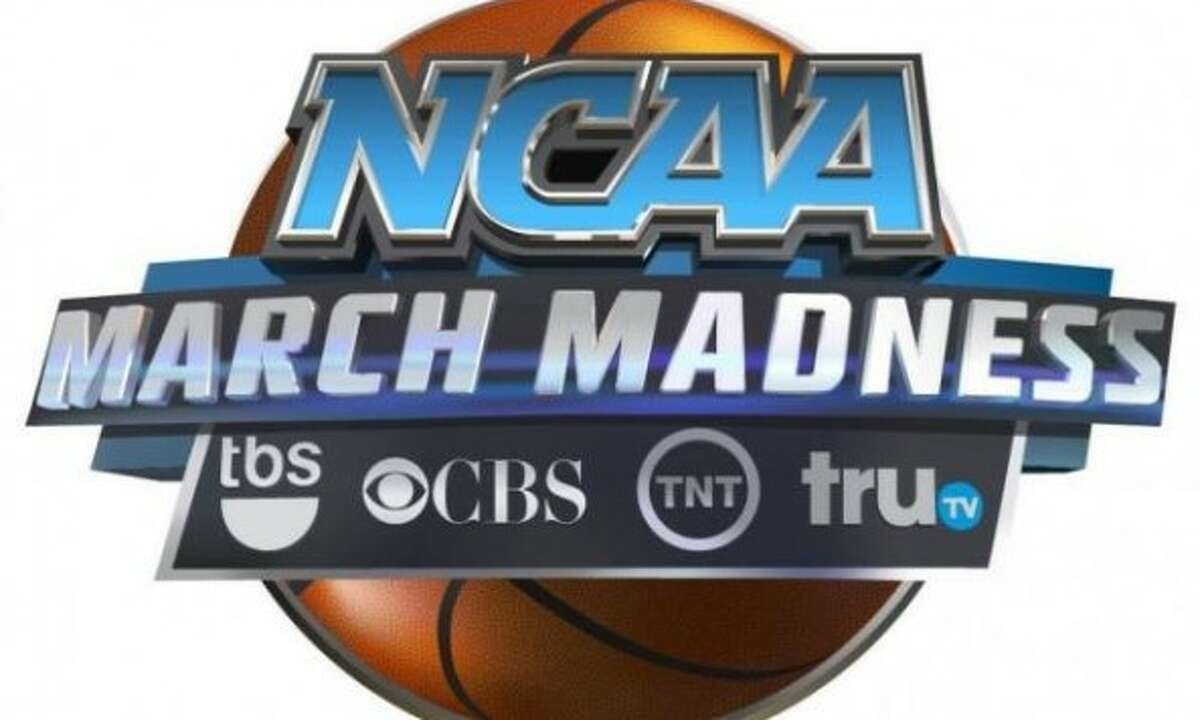 For the first time in history, the NCAA Men's Basketball Tournament Selection Show will stretch to two hours on Sunday, March 13. (CBS file photo)