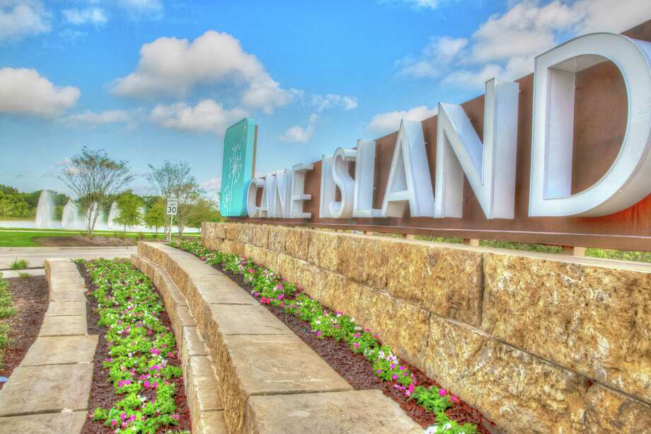 Cane Island Offers New Luxury Homes From The 200 000s To The Millions
