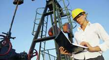 OSHA is the government agency that regulates HSE for all industries, which creates jobs as companies continue to strive to meet these regulations.