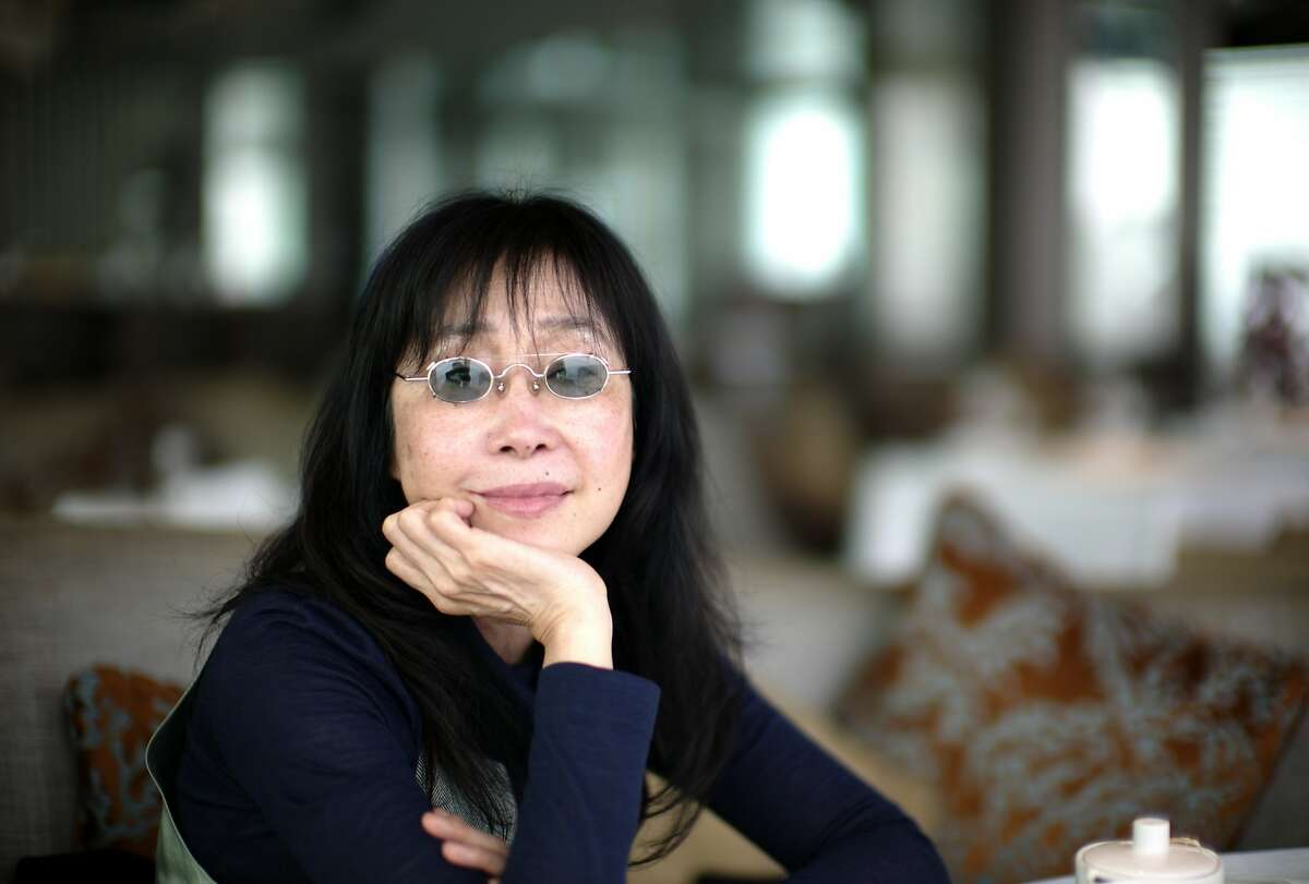 Filmmaker Mabel Cheung will be given a Spotlight tribute at the 2016 CAAMFest. Two of her films will be shown, including