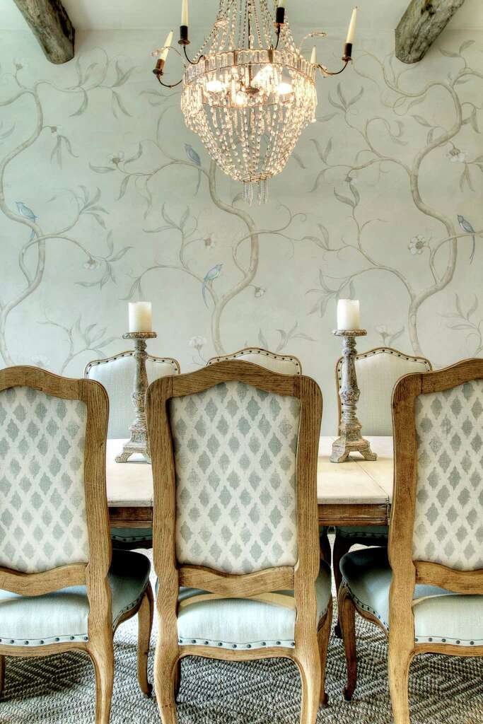 10 Decorating Ideas For French Country Amp Swedish Dining