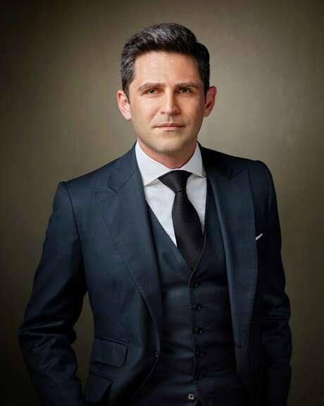 Ari Rastegar is the founder and chief executive officer of Rastegar Capital.