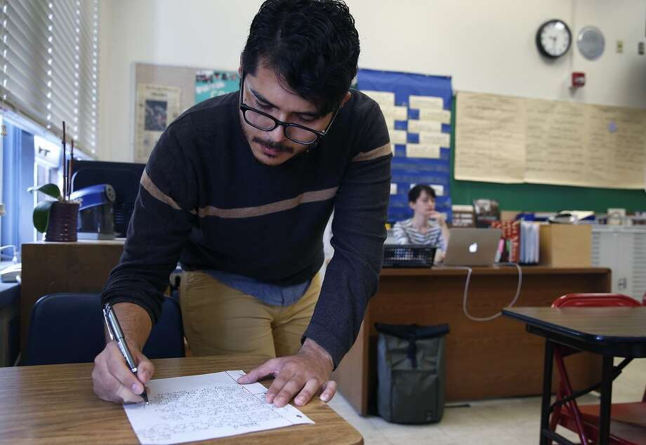 berkeley essays college confidential Waitlisted waiting in limbo need not be a passive activity many savvy applicants have launched successful campaigns to gain admission.