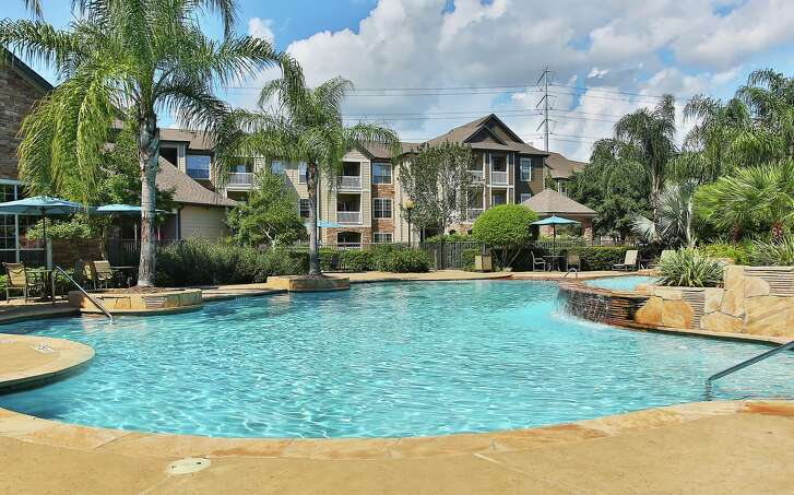 Advenir has purchased the Broadstone Stone Park Apartments, a garden-style community at 6160 E. Sam Houston Parkway North near Wallisville Road. It's now called Advenir at Stone Park.