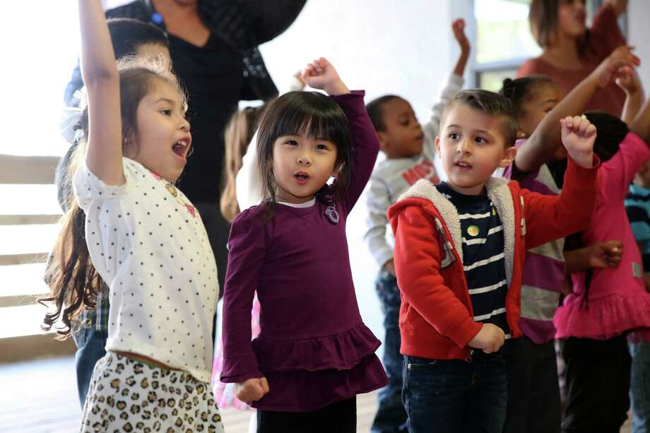 In presidential primary campaigns, discussion surrounding the future of early childhood education for those in poverty has been markedly absent. Photo: Courtesy