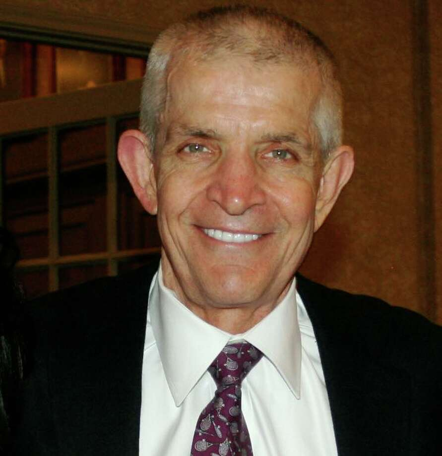 Jim (Mattress Mac) McIngvale will speak at the Hope for Three luncheon. Photo: Hope For Three
