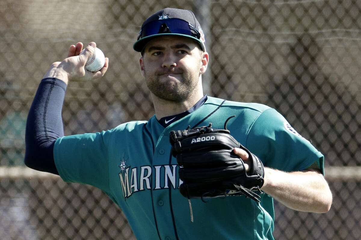 RHP Nathan Karns (starter) 2015 stats with the Rays: W-L (7-5), ERA (3.67), 26 starts, (27 appearances)