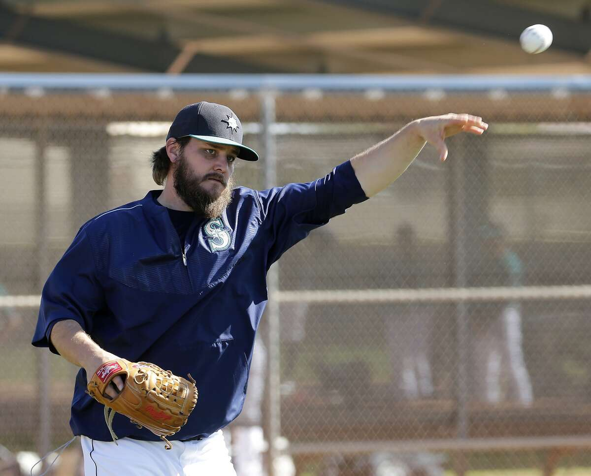 LHP Wade Miley (starter) 2015 stats (with the Red Sox): W-L (11-11), ERA (4.46), 32 starts