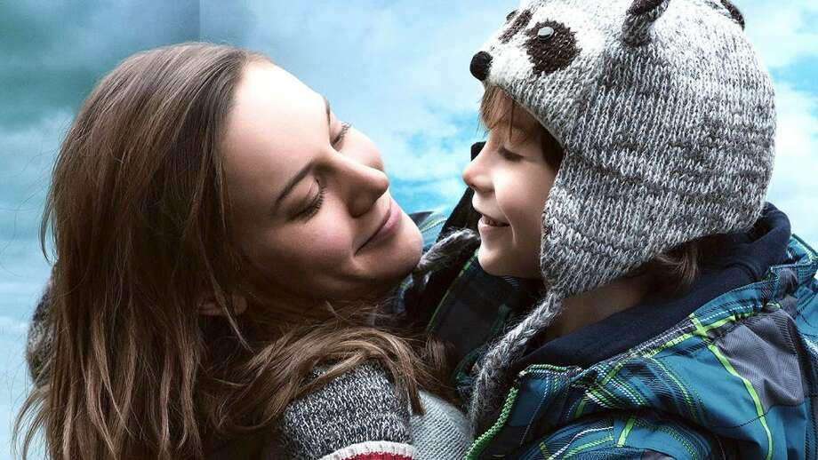 """""""Room""""Available:March 1 at Redbox"""