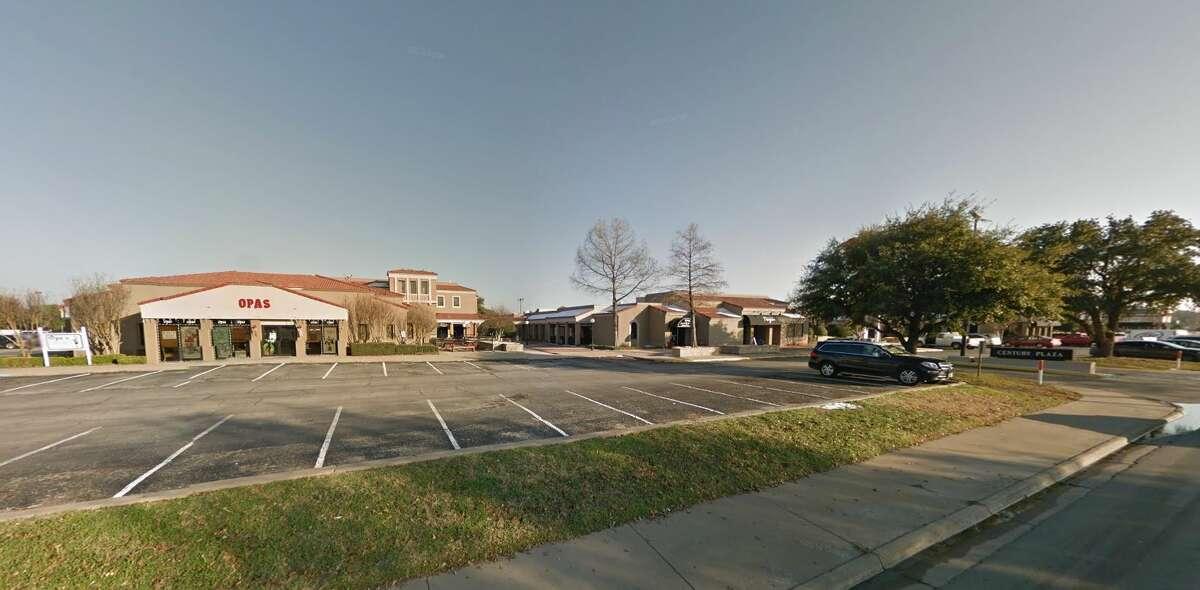 Club Chameleon (Club Inferno): 2611 Plaza Parkway #304, Wichita Falls, TX 76308Military installation: Sheppard Air Force Base