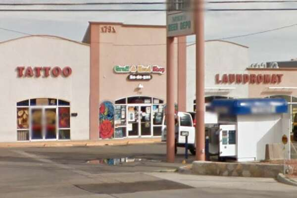 strip clubs in killeen, tx