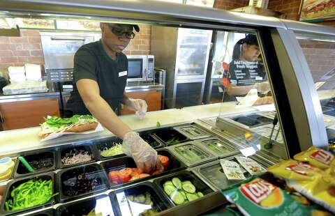 Fast food workers of Reddit reveal what you should never order from