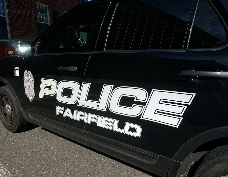 Police are investigating the complaint by a Fairfield University student who said she was assaulted by a man who she said she refused to let enter a party at her campus townhouse. Photo: Fairfield Citizen / File Photo / Fairfield Citizen